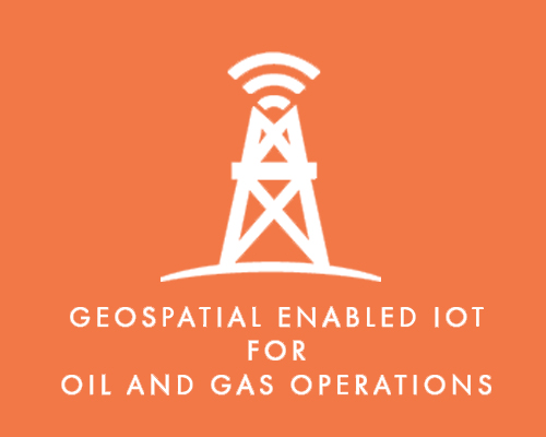 geospatial-enabled-event